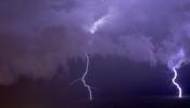 Thumbnail Thunder