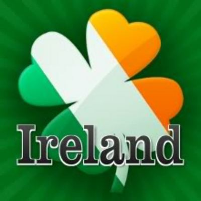 Product picture Irish National Anthem